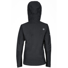 Marmot W's Starfire Jacket Black